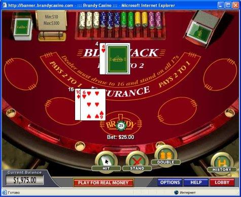 onlayn-kazino-slotiko-otzivi