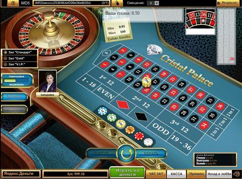 Обман зарубежных интернет казино виртуальное интернет казино в латвии