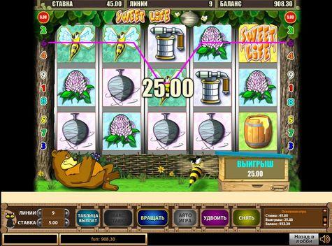 Онлайн казино кристалл палас отзывы игровые автоматы скачать на кпк