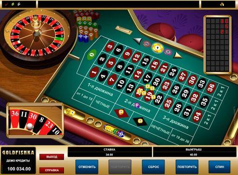 Как обманывает онлайн казино рул видет ли интернет казино мой ip адрес