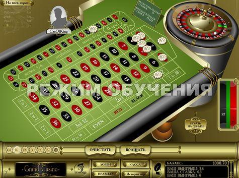 Вся правда о контроле честности интернет казино все азартные слот игры онлайнi