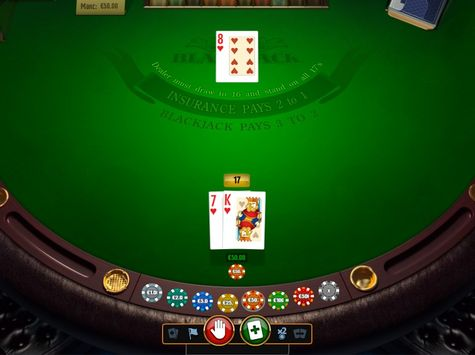 Poker турниры online play with real money canada