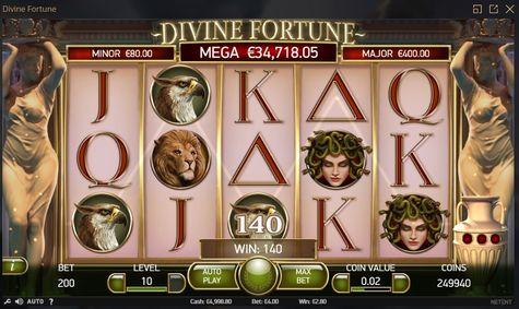 как создать казино интернет