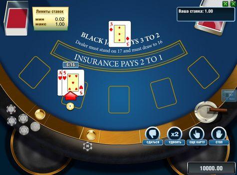 Игра в рулетку онлайн казино ва-банк игры азартные карты играть бесплатно солитер